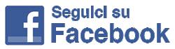 Evoluzione Nordic su Facebook